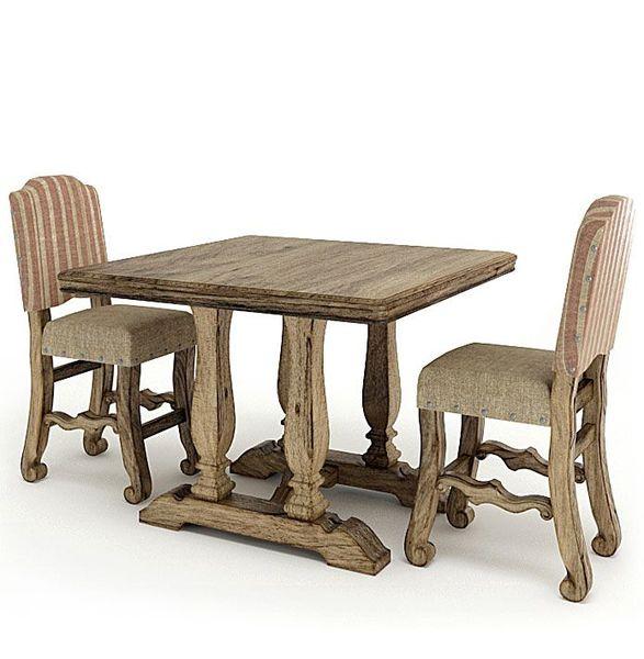American furnitures set 14 AM65 Image 1