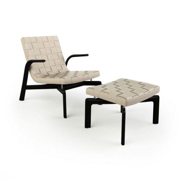 armchair 43 am125 Image 1