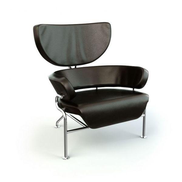 armchair 49 am125 Image 1