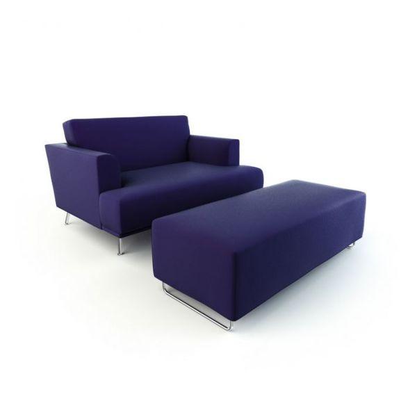 armchair 55 am125 Image 1