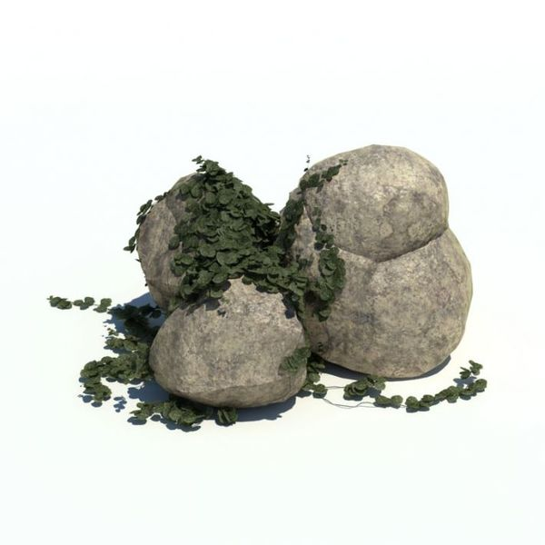 rocks 131 am126 Image 1