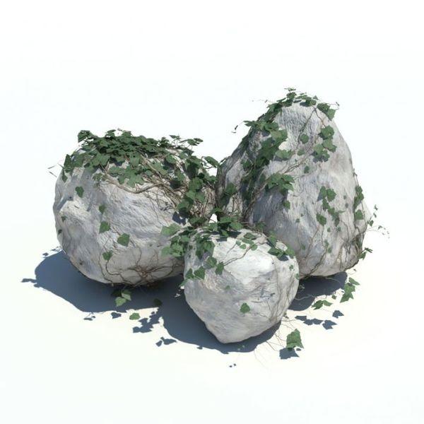 rocks 140 am126 Image 1