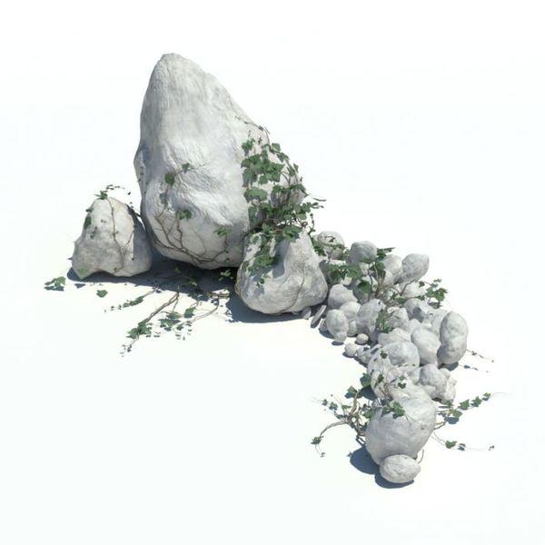 rocks 141 am126 Image 1