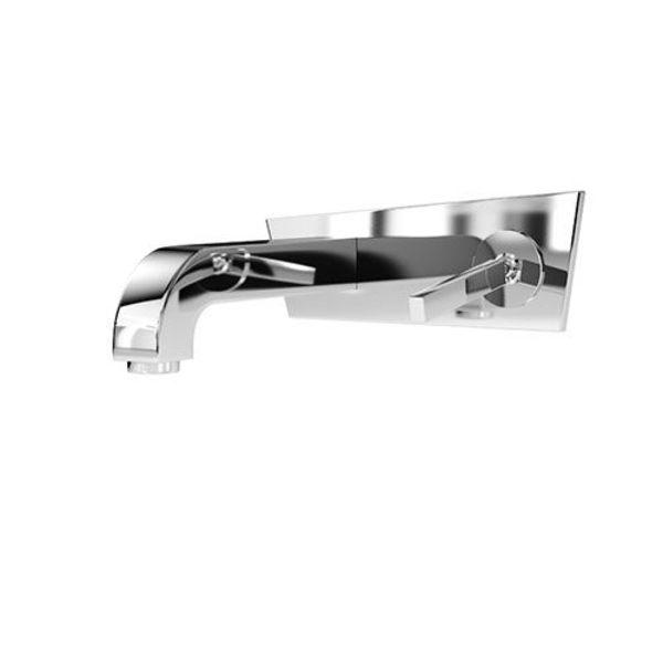 basin tap 12 am127 Image 1