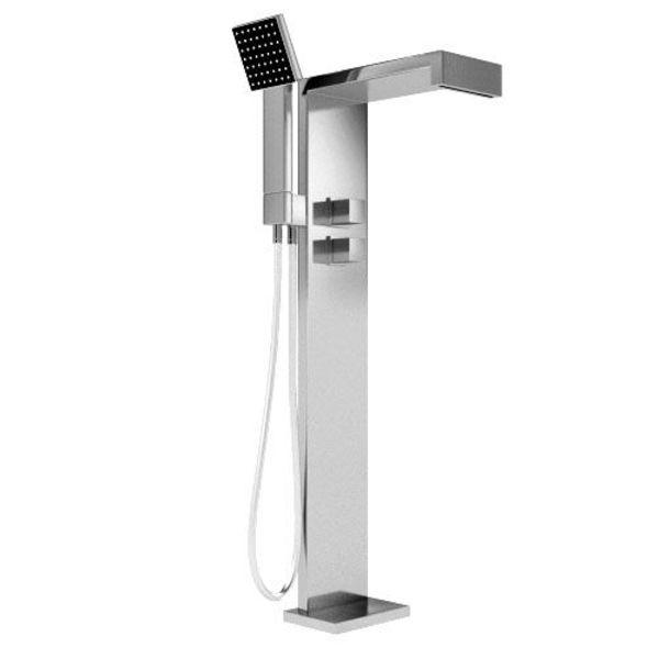 bath tap 01 am127 Image 1