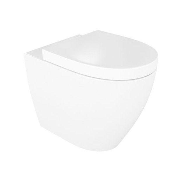 toilet bowl 05 am127 Image 1