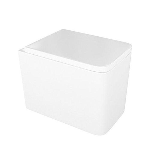 toilet bowl 39 am127 Image 1