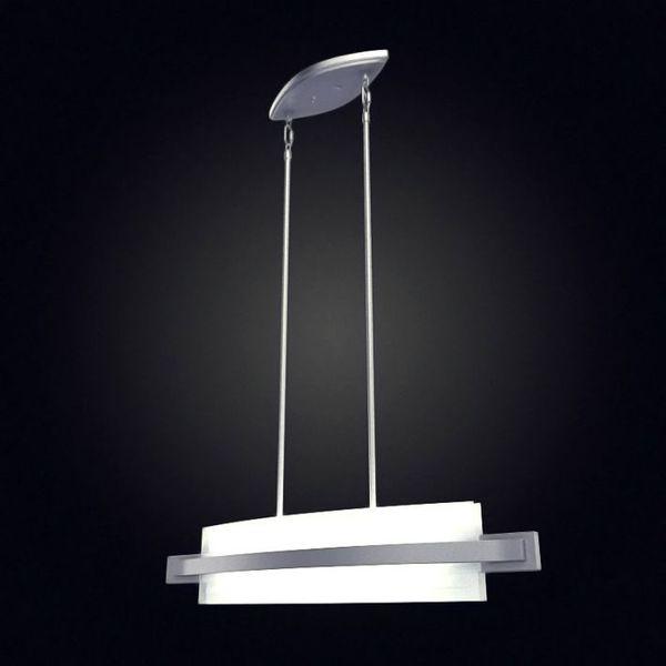 lamp 16 am128 Image 1