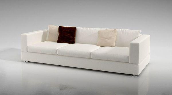 furniture 02_10 am129 Image 1