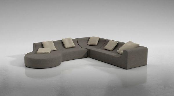 furniture 05 set 1 am129 Image 1