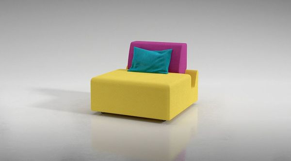 furniture 08_5 am129 Image 1