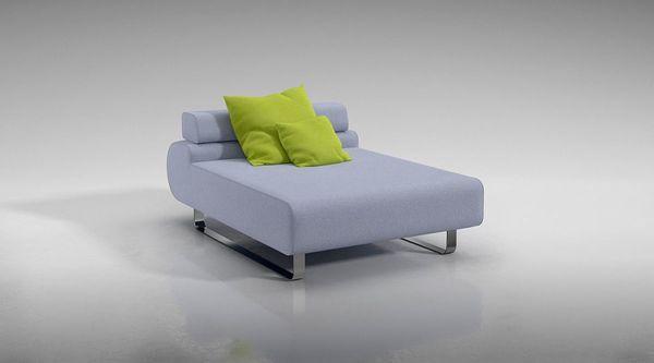 furniture 11_5 am129 Image 1