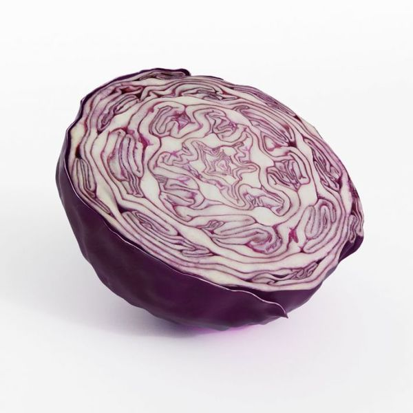 cabbage 20 am130 Image 1
