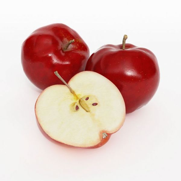 apples 21 am130 Image 1