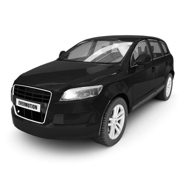 car 04 am132 Image 1