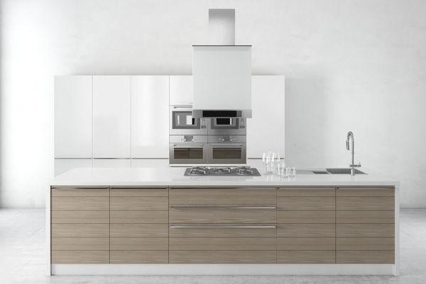 kitchen 02 am137 Image 1