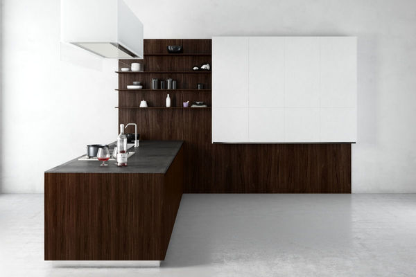 kitchen 04 am137 Image 1