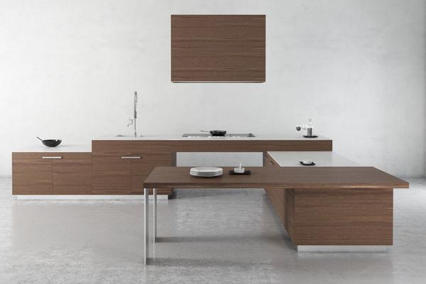 kitchen 05 am137 Image 1