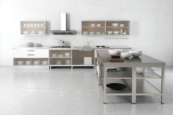 kitchen 06 am137 Image 1