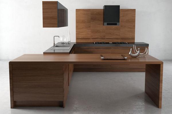 kitchen 08 am137 Image 1