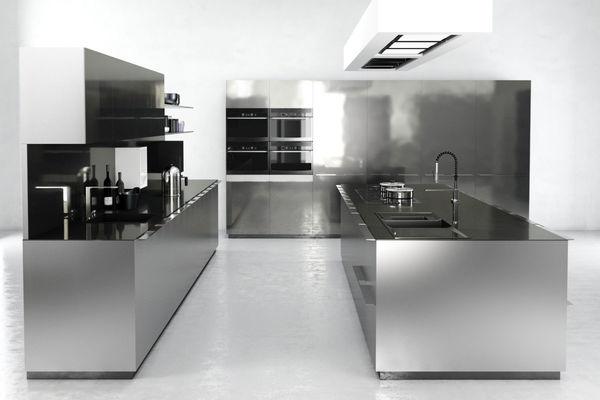 kitchen 09 am137 Image 1