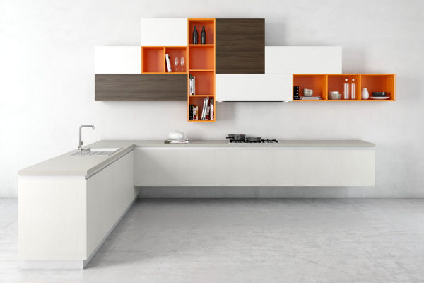 kitchen 10 am137 Image 1