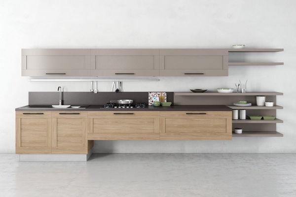 kitchen 15 am137 Image 1