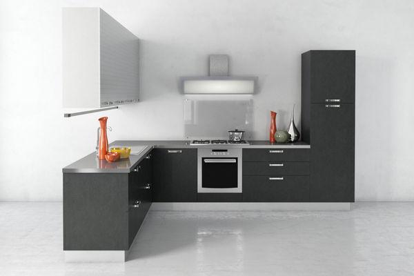 kitchen 40 am137 Image 1