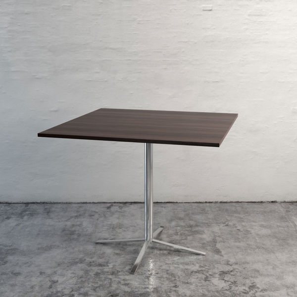 table 20 am138 Image 1