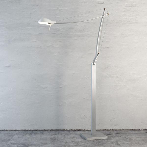 lamp 93 am138 Image 1