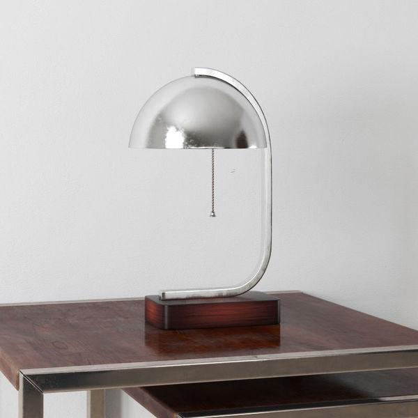 lamp 02 am142 Image 1