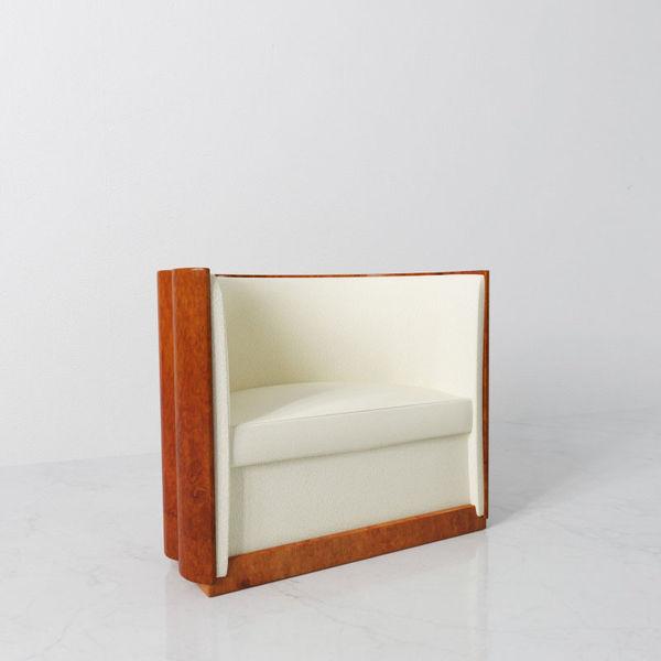 armchair 37 am142 Image 1