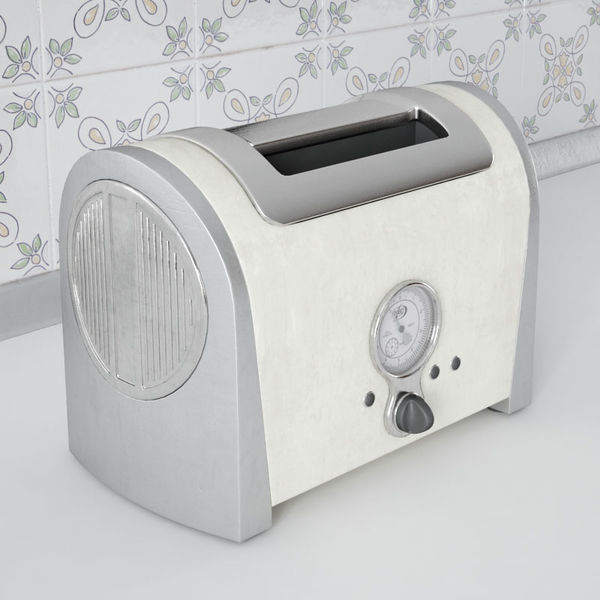 toaster 20 am143 Image 1
