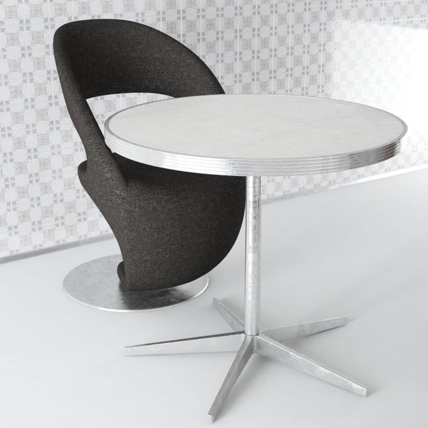 furniture 37 am143 Image 1
