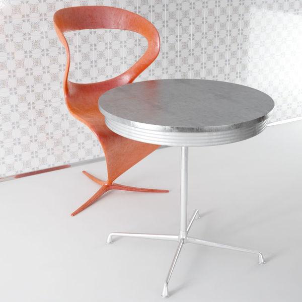 furniture 38 am143 Image 1