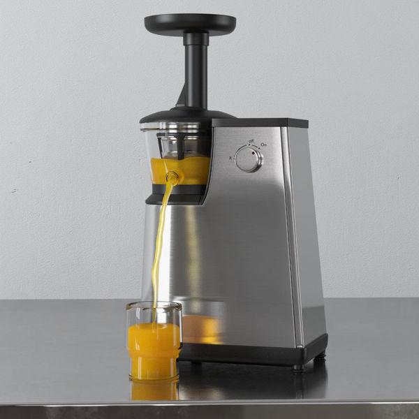 juicer 20 am145 Image 1