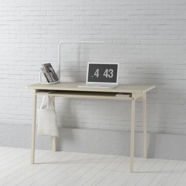 office set 18 AM149 Image 1