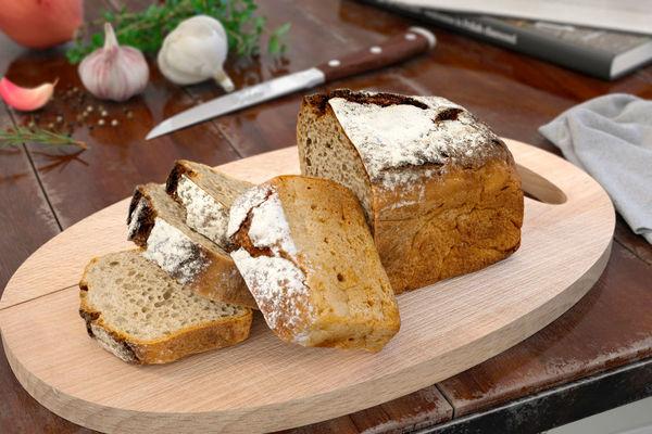 bread 08 AM150 Image 1