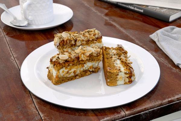 cake 09 AM150 Image 1