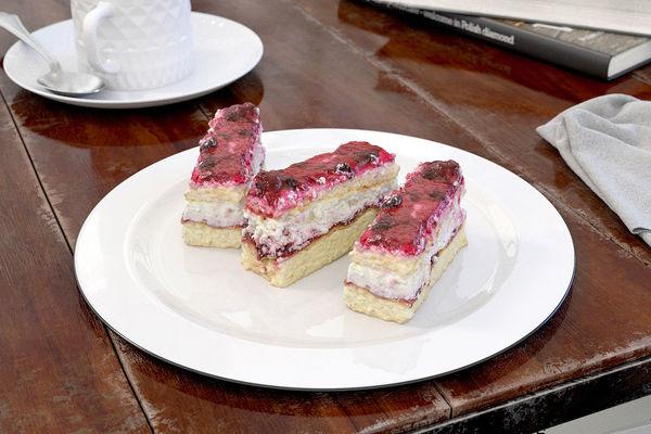 cake 11 AM151 Image 1