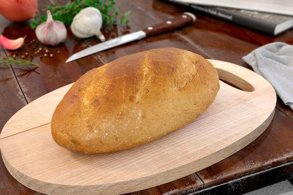 bread 25 AM151 Image 1