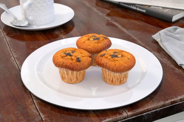 muffin 28 AM151 Image 1