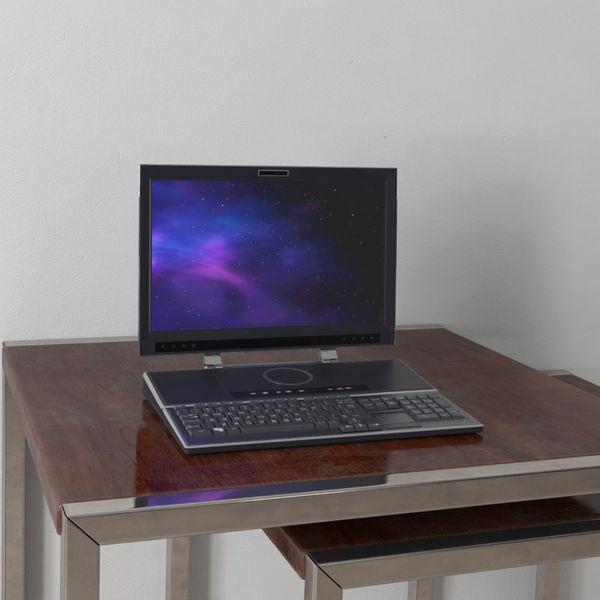 laptop 08 am156 Image 1