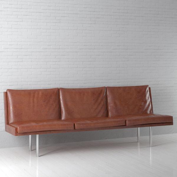 sofa 30 am157 Image 1