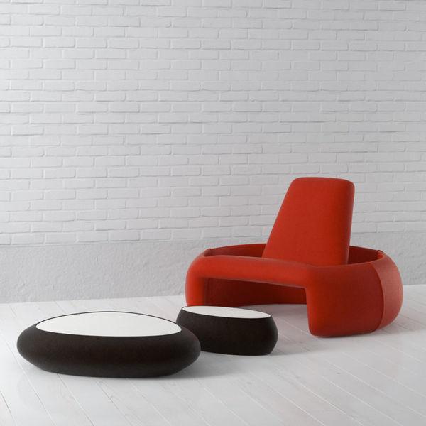 furniture 42 am157 Image 1