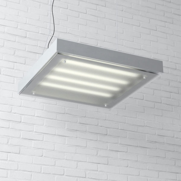 lamp 13 am158 Image 1
