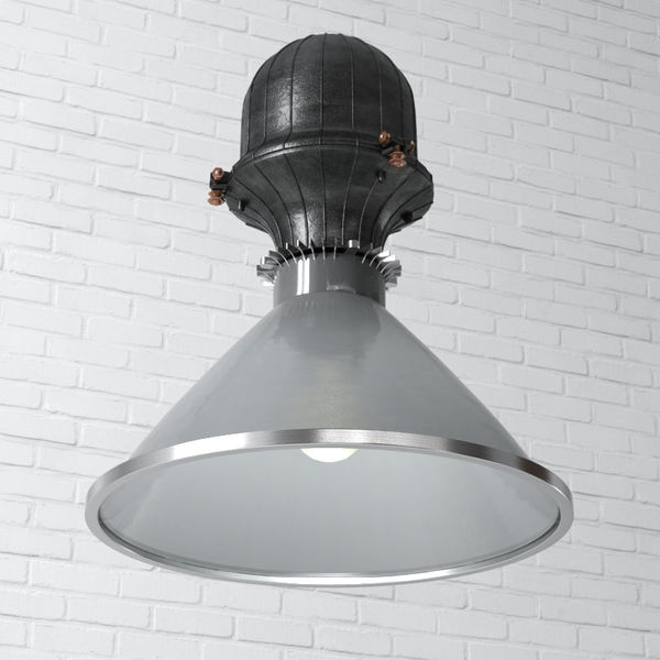 lamp 26 am158 Image 1