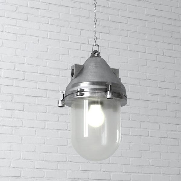 lamp 37 am158 Image 1