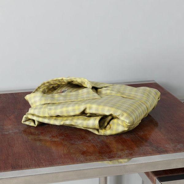 clothes 13 am159 Image 1