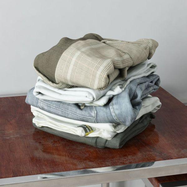 clothes 21 am159 Image 1